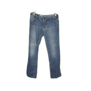 Gap 1969 Boyfriend Jeans 28/6